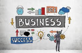 Podstawy przedsiębiorczości 1C4