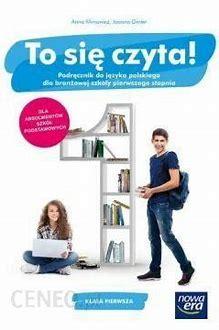 Język polski 1 AZ