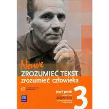 Język polski 4 C